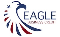Eagle Business Credit